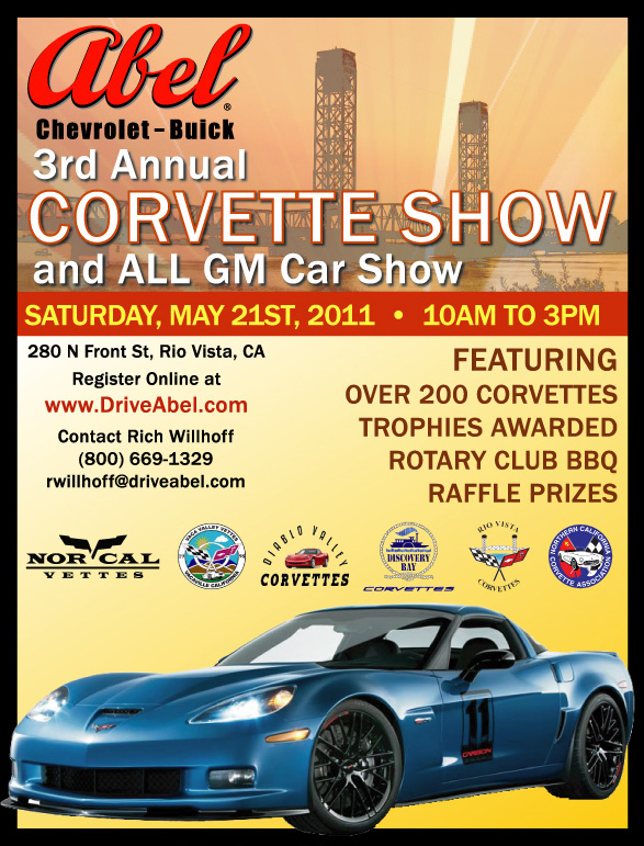 rEGISTER HERE FOR THE ALL gm CAR SHOW